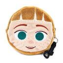 ディズニー トイストーリー4 丸型コインケース ギャビーギャビー 806004