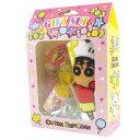 クレヨンしんちゃん ギフトセット キャンディ ギフト 110322