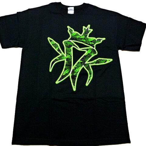 /Kottonmouth Kings コットンマウスキングスTASTERS CHOICE オフィシャル バンドTシャツ / 2枚までメール便対応可 / あす楽対応