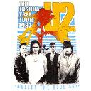 /U2 ユーツーBULLET THE BLUE SKY MENS SOFT TEE オフィシャル バンドTシャツ / 2枚までメール便対応可