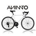 【ANIMATOアニマート】ロードバイク...