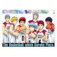 【新品】黒子のバスケ プレミアムBIGポスター ポスター