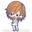 ラバーストラップコレクション うたの☆プリンスさまっ♪ Shining All Star CD (再販) 神宮寺レン (単品)