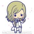 ラバーストラップコレクション うたの☆プリンスさまっ♪Shining All Star CD(再販) カミュ (単品)