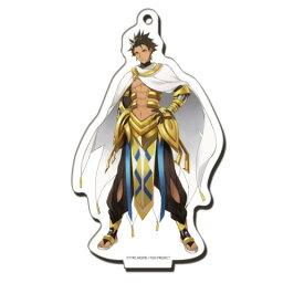 【新品】Fate/Grand Order SHOP in池袋P'PARCO アクリルスタンド ライダー オジマンディアス