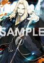 【新品】コミックマーケット 93 C93 Fate/Grand Order Premium Tapestry vol.2 バーサーカー ヴラド三世 タペストリー