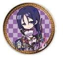 Fate/Grand Order 04 CMRAブラインド トレーディング缶バッジ バーサーカー 源頼光 単品 缶バッジ