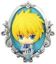 DECO☆RICH+ テイルズ オブ シリーズ 第1弾 フレン 単品