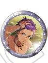 あんさんぶるスターズ! キャラバッジコレクション Idol Special Days Vol.4 Ver.C 乙狩アドニス 単品 缶バッジ
