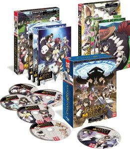 うたわれるもの 偽りの仮面 コンプリート DVD-BOX いつわりのかめん ファンタジー ゲームソフト アニメ 送料無料