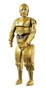 スター・ウォーズ エッグフォース C-3PO 送料込み