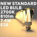 LED電球 E26 NEW STANDARD LED電球 お...