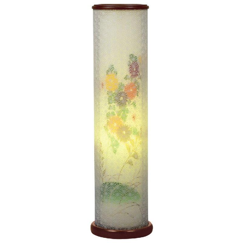 盆提灯|インテリア提灯|和風行灯 和照灯[LED...の商品画像