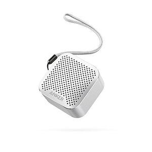 SoundCore nano