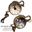 懐中時計 ネックレス メンズ 懐中時計 ネックレス レディース 懐中時計 ネックレス ユニセックス アンティーク時計 ネックレス ゴールド チェーン 派手