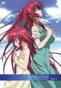 【中古】DVD▼OVA ToHeart2 トゥハート ad 1(第1話)▽レンタル落ち