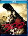 【バーゲンセール】【中古】Blu-ray▼300 スリーハンドレッド ブルーレイディスク▽レンタル落ち