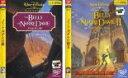 2パック【中古】DVD▼ノートルダムの鐘(2枚セット)▽レンタル落ち 全2巻 ディズニー