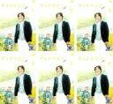 全巻セット【中古】DVD▼グッドライフ(6枚セット)第1話〜最終話▽レンタル落ち