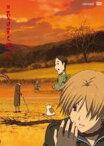 【中古】DVD▼続 夏目友人帳 3(第6話〜第8話)▽レンタル落ち