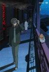【中古】DVD▼続 夏目友人帳 4(第9話〜第11話)▽レンタル落ち