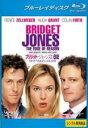 【バーゲンセール】【中古】Blu-ray▼ブリジット・ジョーンズの日記 きれそうなわたしの12か月 ブルーレイディスク【字幕】▽レンタル落ち