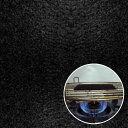 【メール便 送料無料 1000円ポッキリ】【防炎スパッタシート】スパッタシート カーボンフェルト F-700 耐炎繊維フェルト(33cm×33cm)小さな生地カットシート 厚さ5mm(厚手タイプの不燃布 ニードルパンチ フェルト系吸音材 吸音断熱材) (50CF11)【防災】