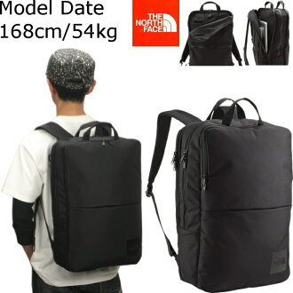 Fill out the review at 500 yen discount ☆ 2013 ' fall/winter new business backpack / bag / backpack! シャトルデイ Pack 20 l SHUTTLE DAYPACK weekends and even sales!