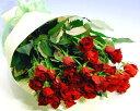 【お誕生日 バラ 花束】お買い得 赤バラ30本の花束 女性 ギフト 花 ギフト 誕生日 プレゼント・記念日・お祝い・お見舞い 結婚祝