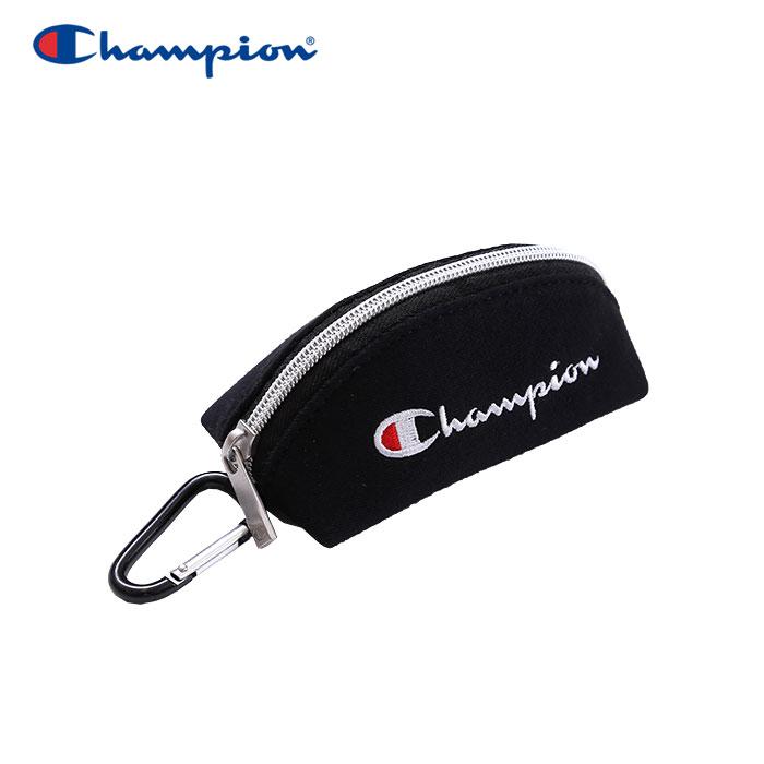 チャンピオン ポーチ ゴルフ C3-LS761B-090
