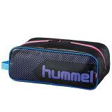 ������̵���� ��15FW hummel(�ҥ����) ���塼�������� HFB7032-9085