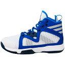 ○16FW adidas(アディダス) adizero PG K B39041-B39041 ジュニアシューズ 1201_flash 05P03Dec16