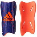 ○16FW adidas(アディダス) ストロングシンガード ACE BVD63-B43164 メンズ
