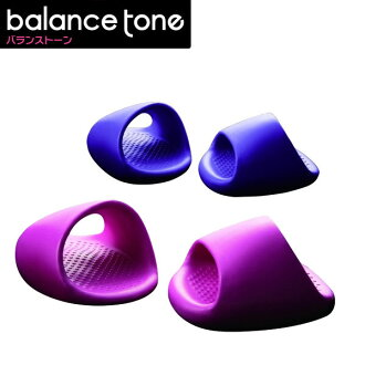 ◇ AKAISHI ( akaishi ) balance tone ladies model HB078