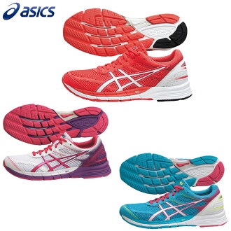 ◇ 13S2 asics GLIDE LADY GELFEATHER Lady ゲルフェザー glide TJR500