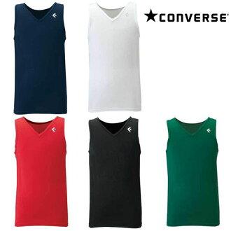 ☆CONVERSE (Converse) support inner shirt CB202701 fs3gm