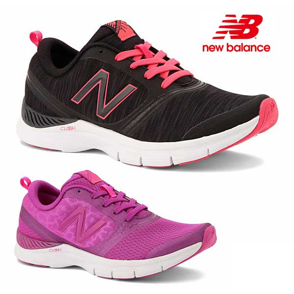 new balance 711 mens running