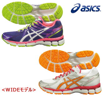 -37% Off asics LADY GT-2000 NEW YORK-WIDE New York TJG386 ladies