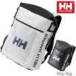 ★ヘリーハンセン マップバッグ リュックサック バックパック 旅行 登山 通勤 HELLY HANSEN HY91358