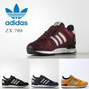 ★16SS adidas(アディダス) オリジナルス ZX700 ユニセックス シューズ