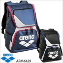 Arn-6431