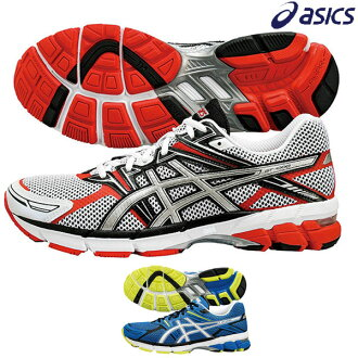 -36% Off asics GT-1000 TJG687 mens
