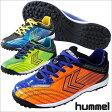 ★送料無料!hummel(ヒュンメル) プリアモーレTF ジュニア サッカートレーニングシューズ ターフ HJS2109