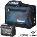 ★最終処分スペシャルプライス★★16SS hummel(ヒュンメル) ショルダーバッグL HFB3118