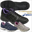 ◇ 16AW asics(アシックス) GEL-FUNWALKER414(W) ゲルファンウォーカー ウォーキングシューズTDW414