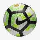 ○17SP NIKE(ナイキ) チームプレミア FIFA SC2971-100 メンズ