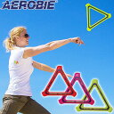 エアロビー フリスビー エアロビーオービター Aerobie Orbiter Boomerang