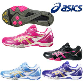 ��13SSasics(�����å���)TIGON�ʥ��������LazerBeam�ʥ졼�����ӡ����AN-1047����˥�