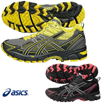 ★ 35% off ★ asics ゲルスノーライド MT for snow shoes unisex TJG014 fs3gm