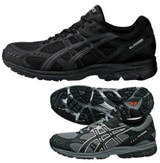 ◇ MA2 TJG902 ゲルサウンダー mens fs3gm ( asics ) 12 FW ASICs running shoes